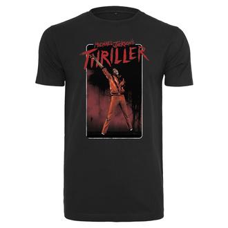 Moška metal majica Michael Jackson - Thriller Video - NNM, NNM, Michael Jackson