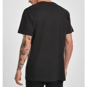 Moška metal majica Joy Division - črna - NNM, NNM, Joy Division