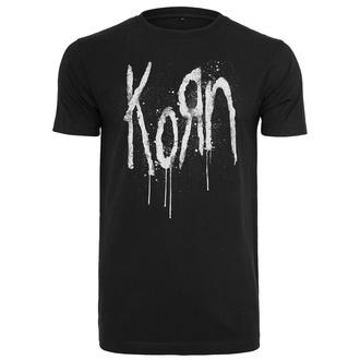 Moška metal majica Korn - Still A Freak - NNM, NNM, Korn