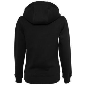 Ženski hoodie Linkin Park - Anniversay Logo - črna, NNM, Linkin Park
