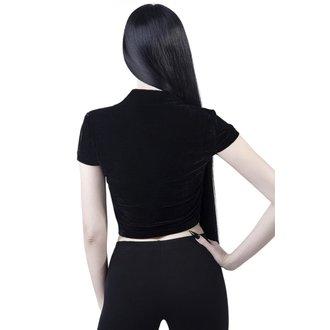 Ženska majica - Meowgical - KILLSTAR, KILLSTAR