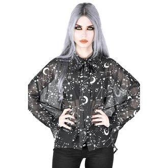 Ženska srajca KILLSTAR - Milky Way, KILLSTAR