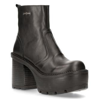 Ženski škornji s peto - NEW ROCK, NEW ROCK