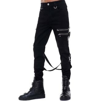 Moške hlače KILLSTAR - Night Terror, KILLSTAR