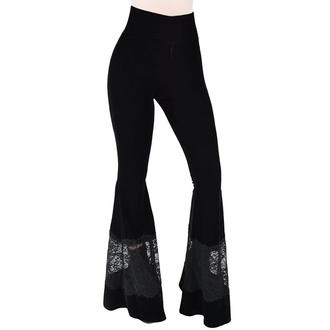 Ženske hlače KILLSTAR - Nova Bell - KSRA000898