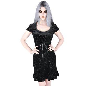 Ženska obleka KILLSTAR - Nova Sweetheart, KILLSTAR