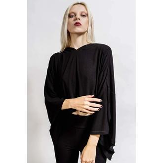 Ženski pulover KILLSTAR - No Sleep Lounge - Črna, KILLSTAR