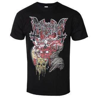 Moška metal majica Mayhem - Transylvania - RAZAMATAZ, RAZAMATAZ, Mayhem