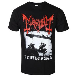 Moška metal majica Mayhem - Deathcrush - RAZAMATAZ, RAZAMATAZ, Mayhem