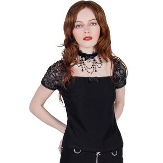 Ženska majica (top) KILLSTAR - Octovia - KSRA003268