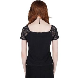 Ženska majica (top) KILLSTAR - Octovia, KILLSTAR