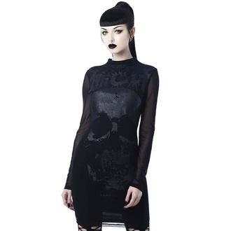Ženska obleka KILLSTAR - Odessa - KSRA003071