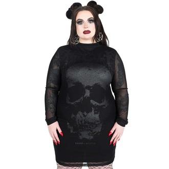 Ženska obleka KILLSTAR - Odessa, KILLSTAR