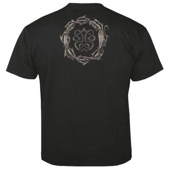 Moška majica PARADISE LOST - Obsidian rose - NUCLEAR BLAST, NUCLEAR BLAST, Paradise Lost
