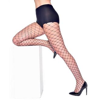 Hlačne nogavice PAMELA MANN - Metallic, PAMELA MANN