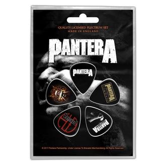 Trzalice Pantera - Vulgar Display Of Power - RAZAMATAZ, RAZAMATAZ, Pantera