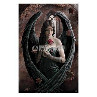 plakat Anne Stokes (Angel Rose) - PP32093, ANNE STOKES