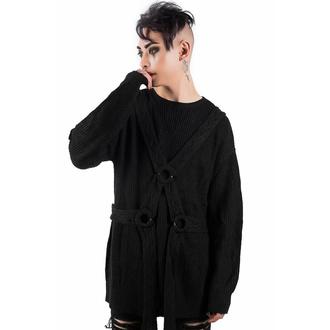Unisex hoodie KILLSTAR - Pythia, KILLSTAR