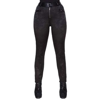 Ženske hlače KILLSTAR - Raiden, KILLSTAR