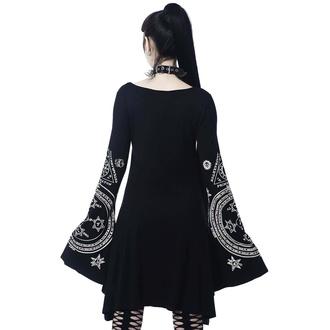 Ženska obleka KILLSTAR - Rare To Die (Redka za smrt), KILLSTAR