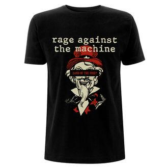 Moška metal majica Rage against the machine - Sam -, NNM, Rage against the machine