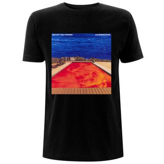 Moška metal majica Red Hot Chili Peppers - Californication Black - NNM, NNM, Red Hot Chili Peppers