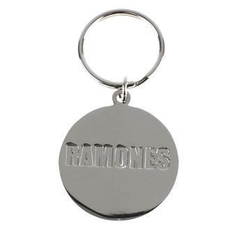 obesek za ključe Ramones - ROCK OFF, ROCK OFF, Ramones