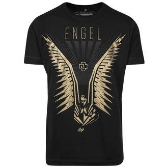 Moška metal majica Rammstein - Flügel - RAMMSTEIN, RAMMSTEIN, Rammstein