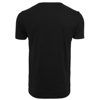 Moška metal majica Rammstein - Radio - NNM, NNM, Rammstein