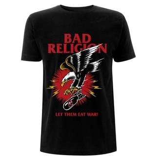 Moška metal majica Bad Religion - Bomber -, NNM, Bad Religion