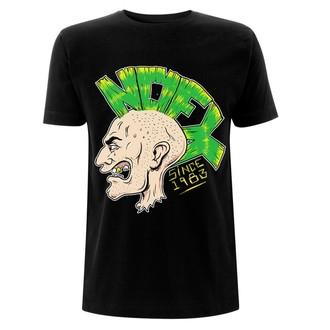 Moška metal majica NOFX - Punker -, NNM, NOFX