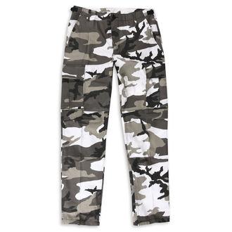 Moške hlače MMB - US BDU, MMB