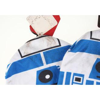 kapa Star Wars - R2-D2 Face - ZAŠČITA, NNM