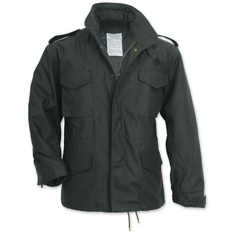 zima jakno - FIELDJACKET M 65 - SURPLUS, SURPLUS