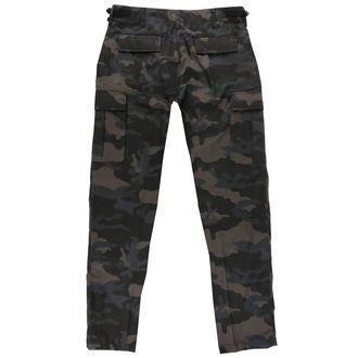 Moške hlače BRANDIT - US Ranger Hose, BRANDIT