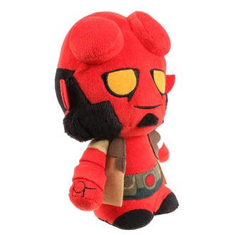 Pliš Igrača Hellboy - Super Cute