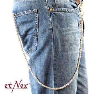 Veriga ETNOX - Metal Braid, ETNOX