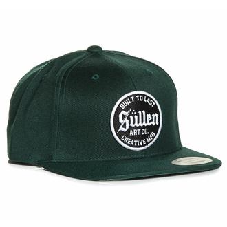 Kapa SULLEN - BUILT, SULLEN