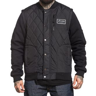 Zimska jakna - CRAFT QUILTED - SULLEN, SULLEN