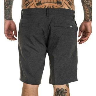 Moške kratke hlače (kopalke) SULLEN - SUMMER HYBRID, SULLEN
