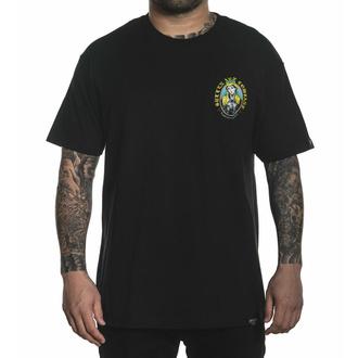 Moška majica SULLEN - COMMITTED, SULLEN