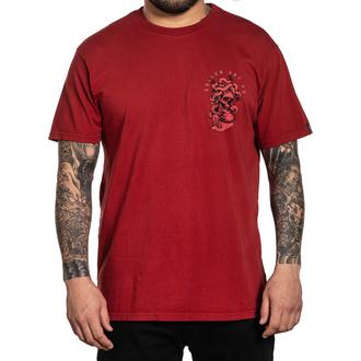Moška majica SULLEN - MADUSA, SULLEN