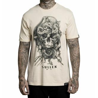 Moška majica SULLEN - NEPTUNE, SULLEN