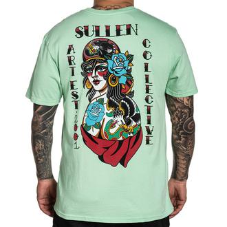 Moška majica SULLEN - TATTOO GYPSY, SULLEN