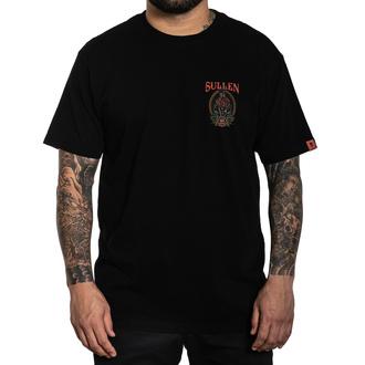 Moška majica SULLEN - CHIL L VIBES, SULLEN