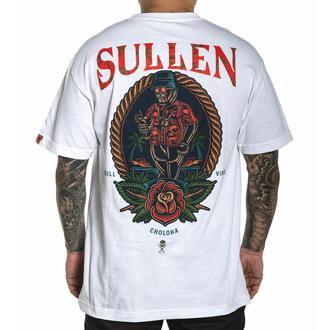 Moška majica SULLEN - CHILL VIBES, SULLEN