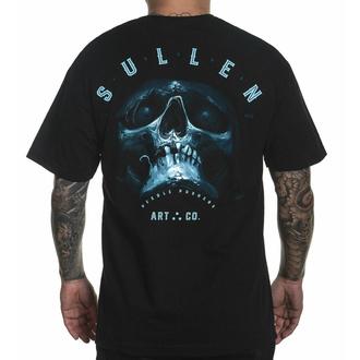 Moška majica SULLEN - KOBASIC SKULL, SULLEN