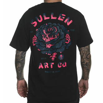 Moška majica SULLEN - WATUTS ROSE, SULLEN