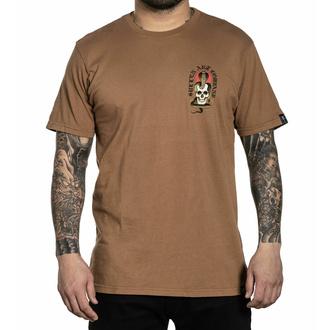Moška majica SULLEN - KING COBRA, SULLEN