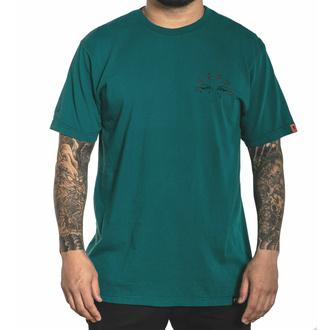 Moška majica SULLEN - CHINGYLOHA, SULLEN